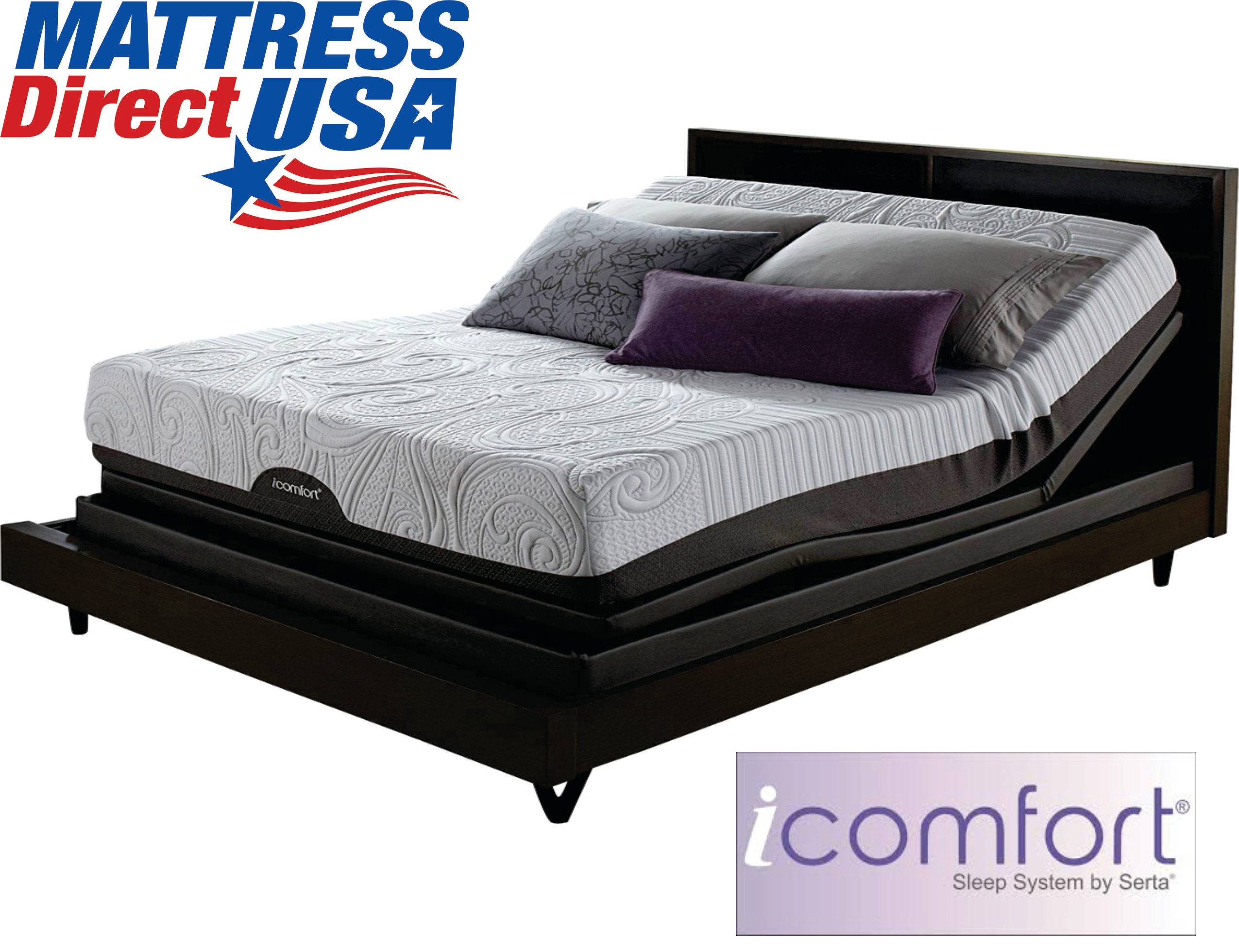 mattress direct usa in sebring fl 33870