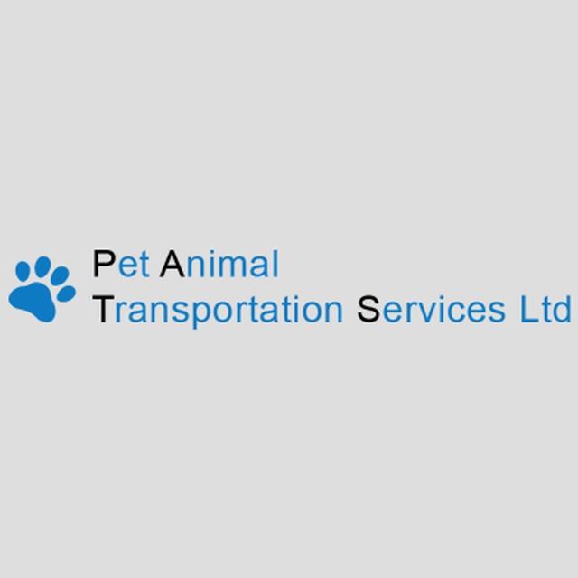 Pet Animal Transportation Services Ltd. - Keighley, West Yorkshire BD20 0HU - 07482 314479 | ShowMeLocal.com