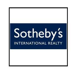 The Jeremy Browne Team - TTR Sotheby's International Realty