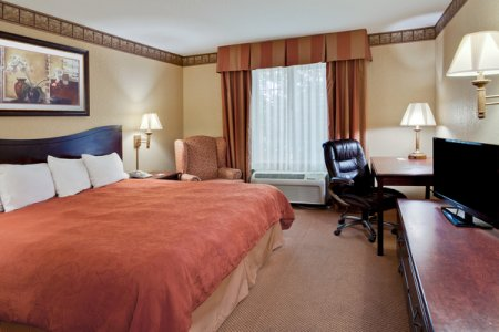 Country Inn Suites By Radisson Hot Springs Ar 4307 Central Ave National Park Hotels Motels Mapquest