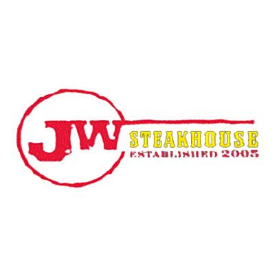 JW  Steakhouse
