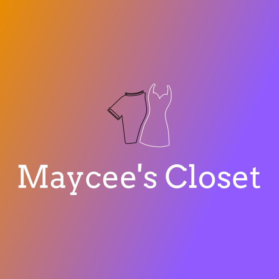 Maycee's Closet