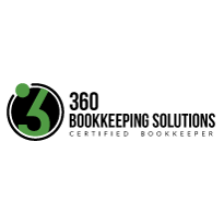 360 Bookkeeping Solutions - National City, CA 91950 - (619)829-0362 | ShowMeLocal.com
