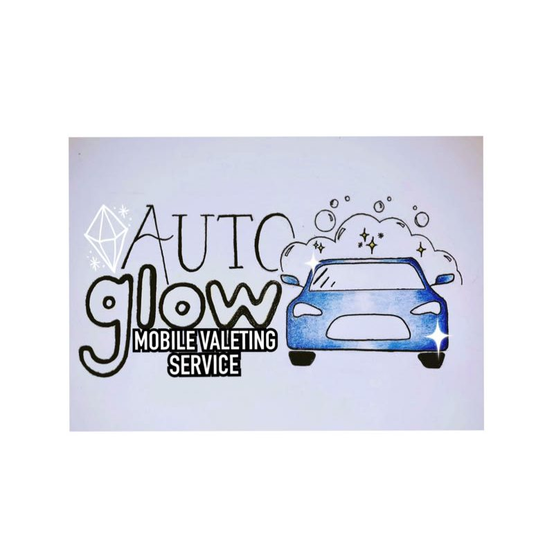 Auto Glow Mobile Valeting Service - Stockton-On-Tees, North Yorkshire TS17 9DQ - 07538 292542 | ShowMeLocal.com