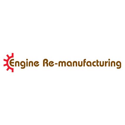 Engine Re