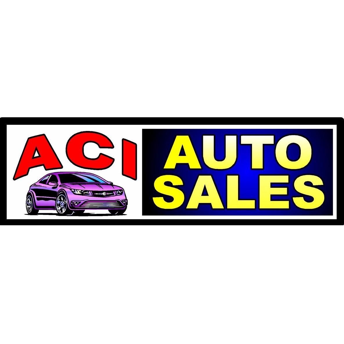 Bad Credit Car Sales Nj
