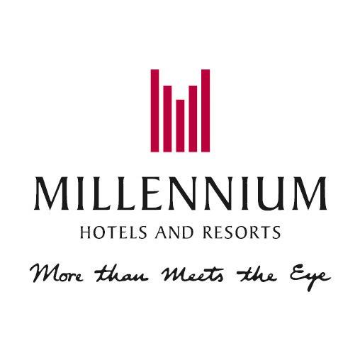 Millennium Harbourview Xiamen