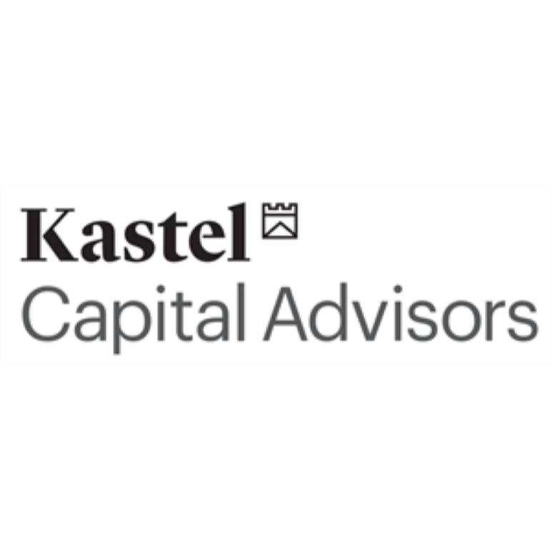 Kastel Capital Advisors