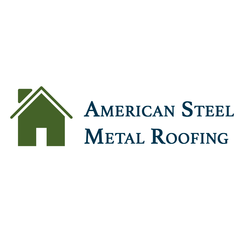 American Steel Metal Roofing - San Antonio, TX 78209 - (210)589-4353 | ShowMeLocal.com