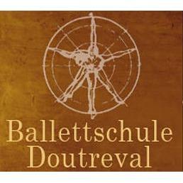 Ballettschule Doutreval