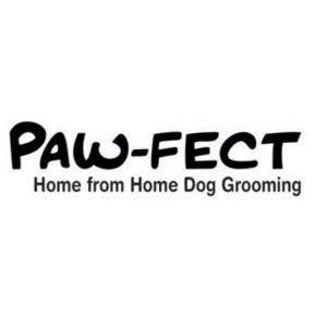 Paw-Fect Dog Grooming - Thornton-Cleveleys, Lancashire FY5 2RT - 01253 829049   ShowMeLocal.com