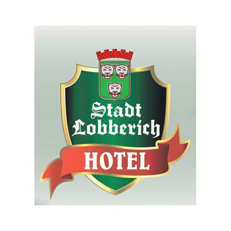 Bild zu Hotel Stadt Lobberich in Nettetal