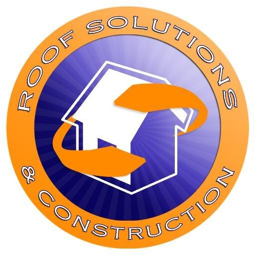 Roof Solutions Amp Construction El Paso Texas Tx