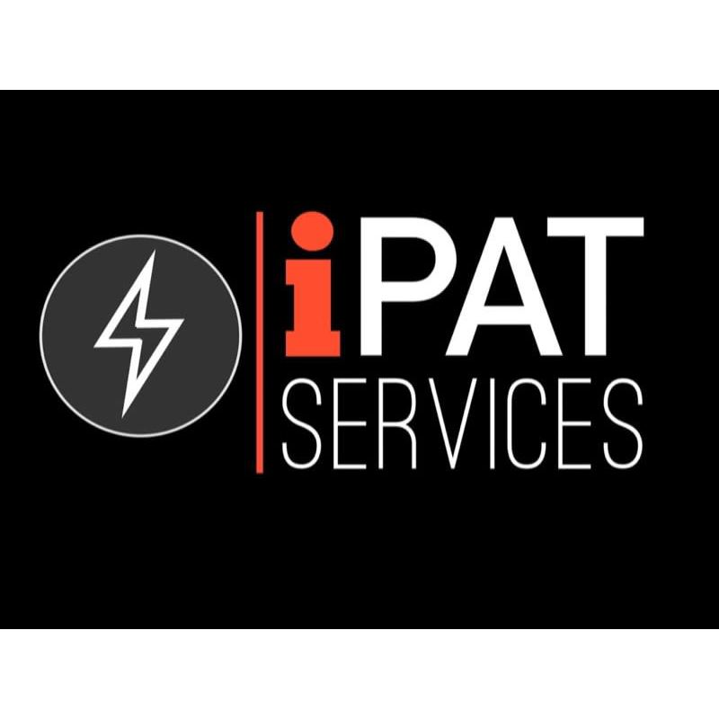 iPAT Services Ltd - Cambridge, Cambridgeshire CB25 9FB - 01223 441629 | ShowMeLocal.com
