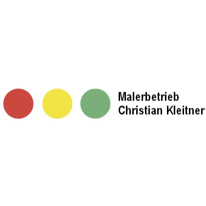 Bild zu Christian Kleitner Malermeister in Erding