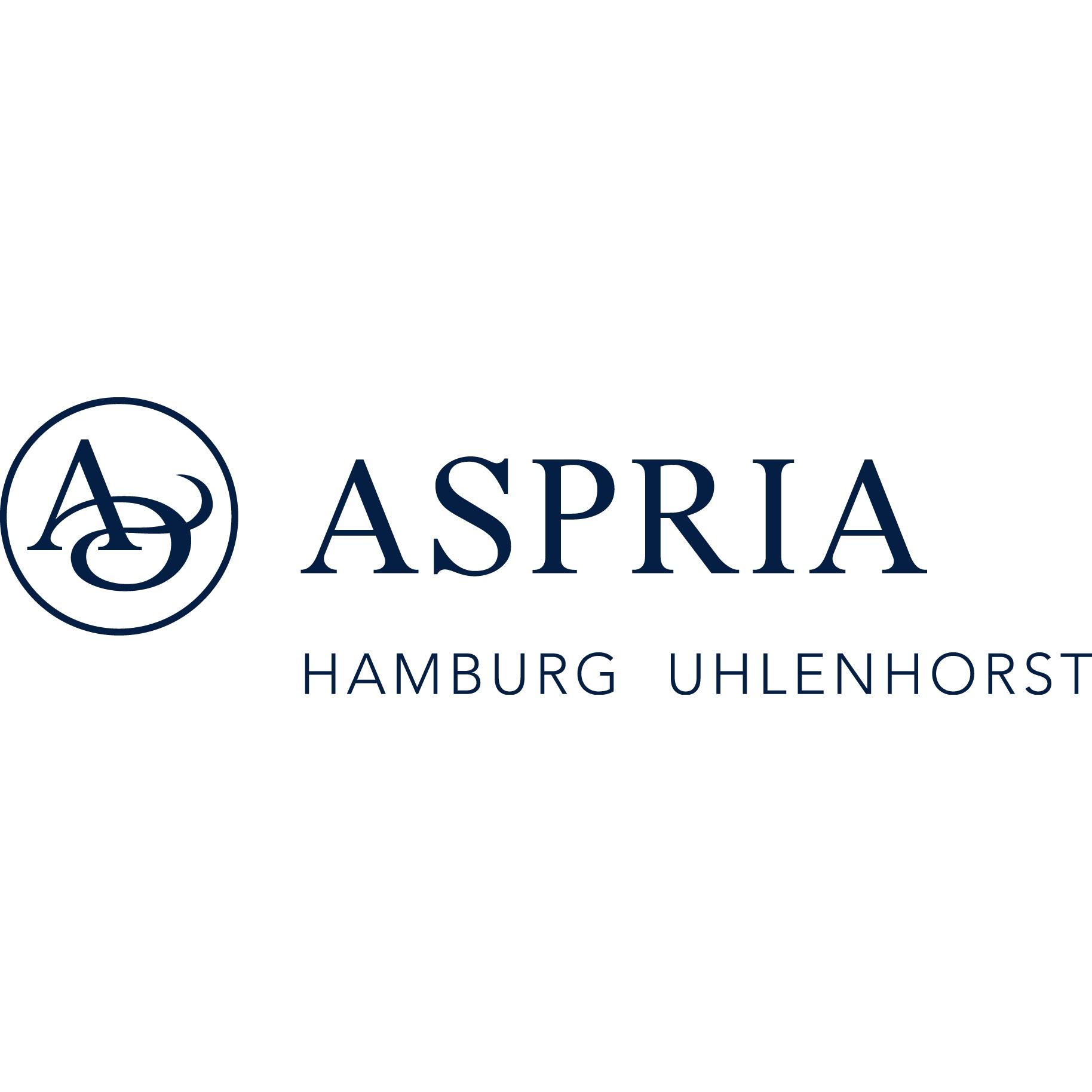 Bild zu Aspria Hamburg City GmbH & Co. KG in Hamburg