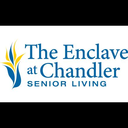 The Enclave at Chandler Senior Living