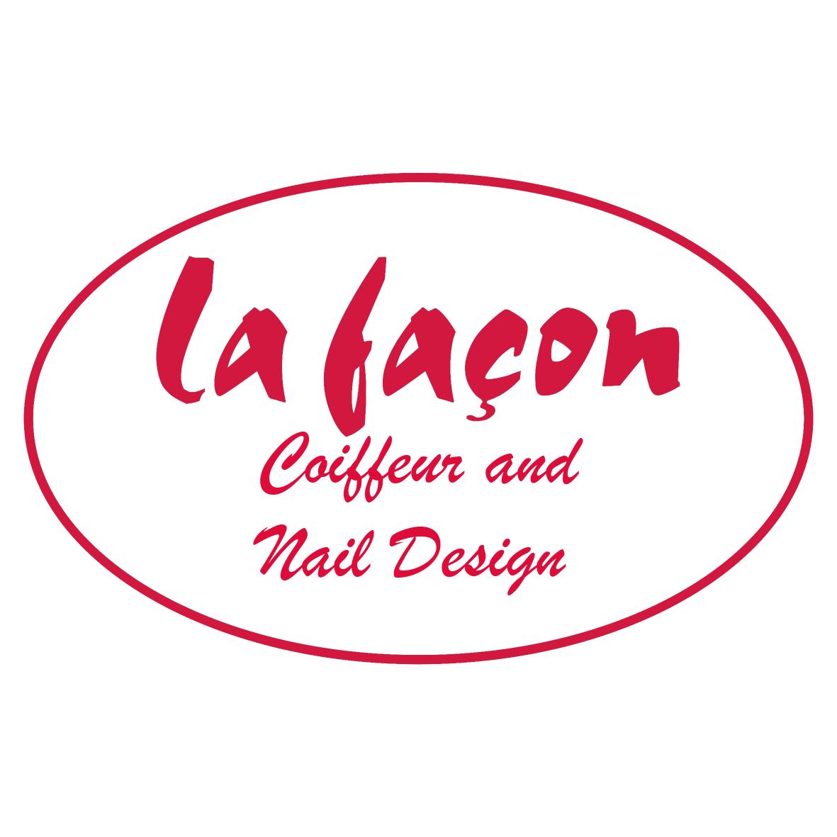 Logo von La Facon