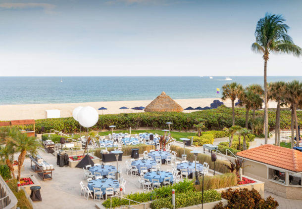 Hotels And Motels In Fort Lauderdale Florida