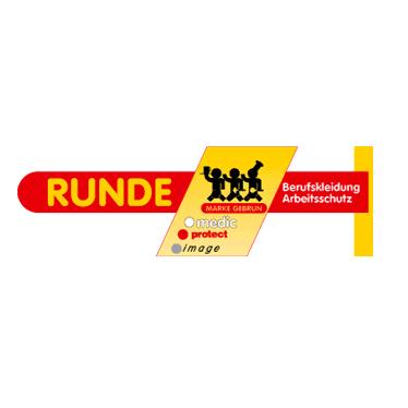 RUNDE GEBR. GmbH