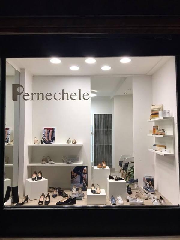 Calzature Sorelle Pernechele