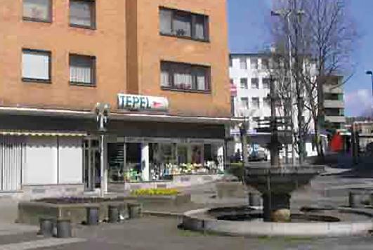 Tepel W.A. GmbH