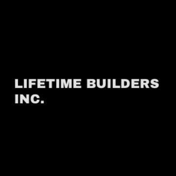 Lifetime Builders Inc. - Clayton, NC 27527 - (919)808-5075 | ShowMeLocal.com