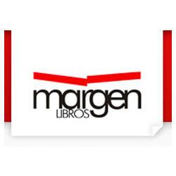 Margen Libros