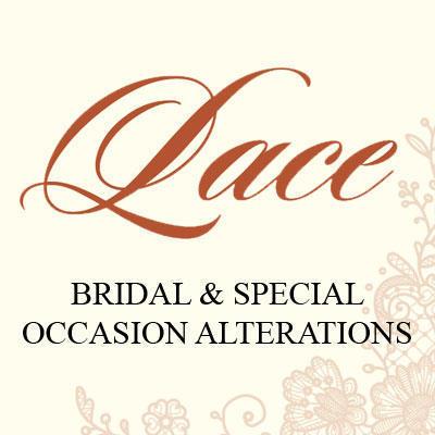Lace Alterations - Atlanta, GA 30328 - (770)695-0958 | ShowMeLocal.com