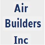 Air Builders Inc