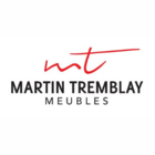 Martin Tremblay Meubles