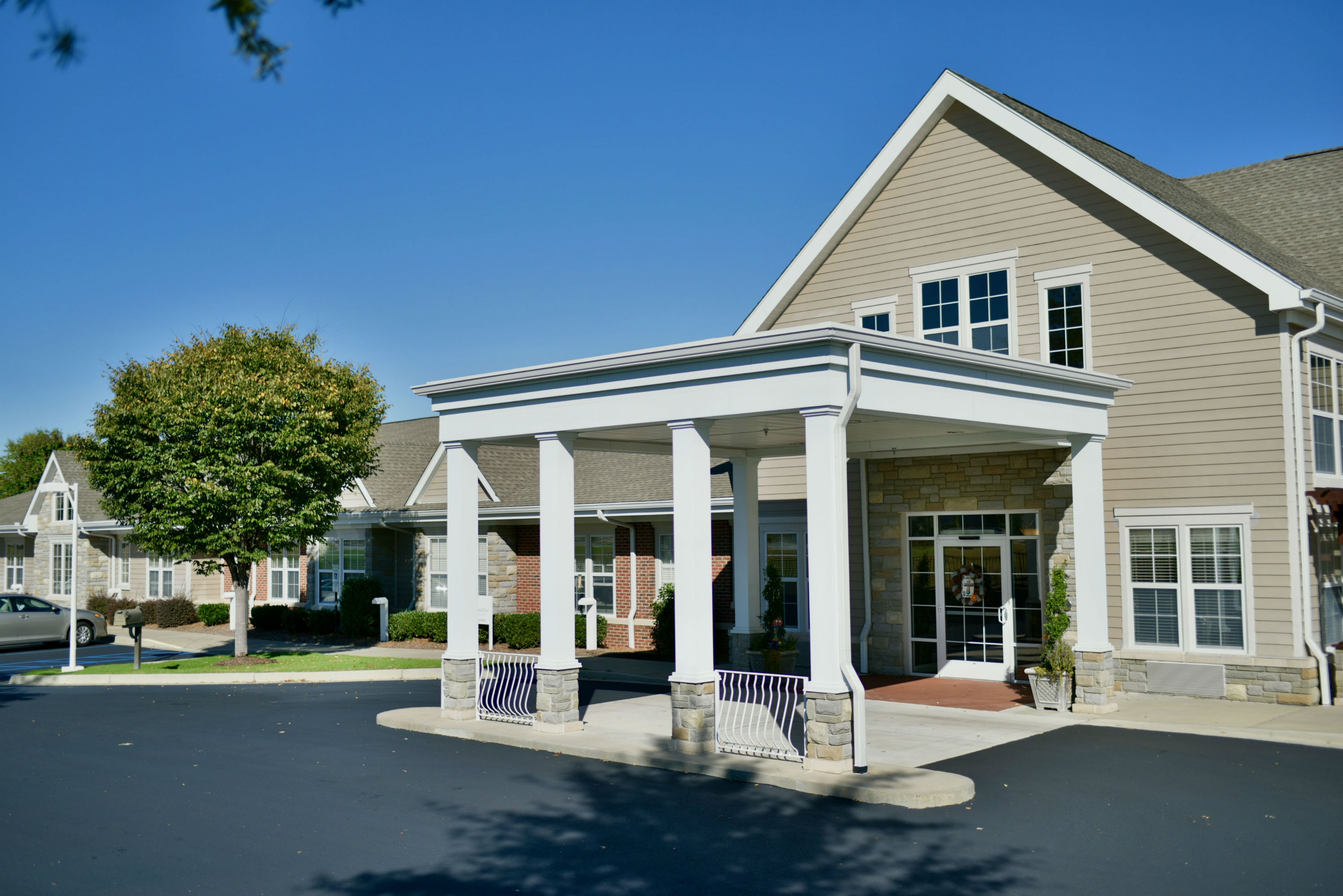 west haven assisted living apollo pa - HD3000×2003