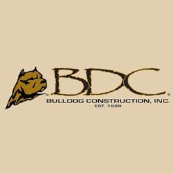 Bulldog Construction Inc