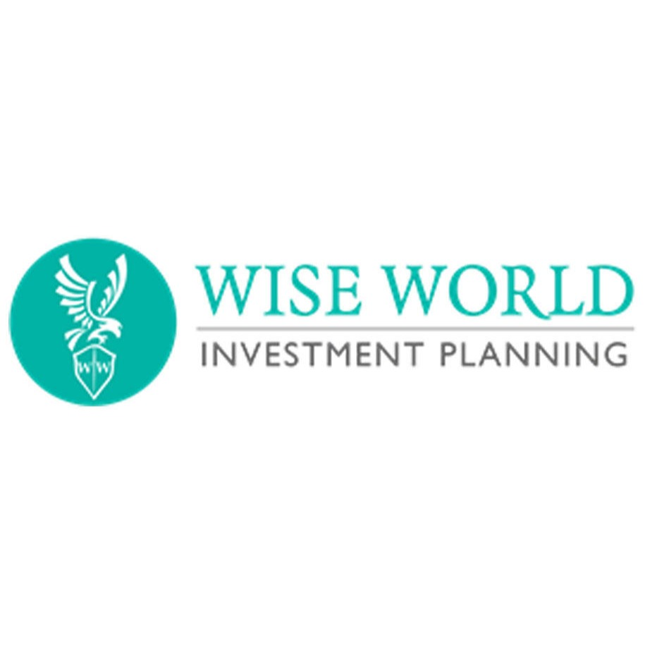 Wise World Investment Planning
