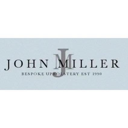 John Miller Upholstery Ltd