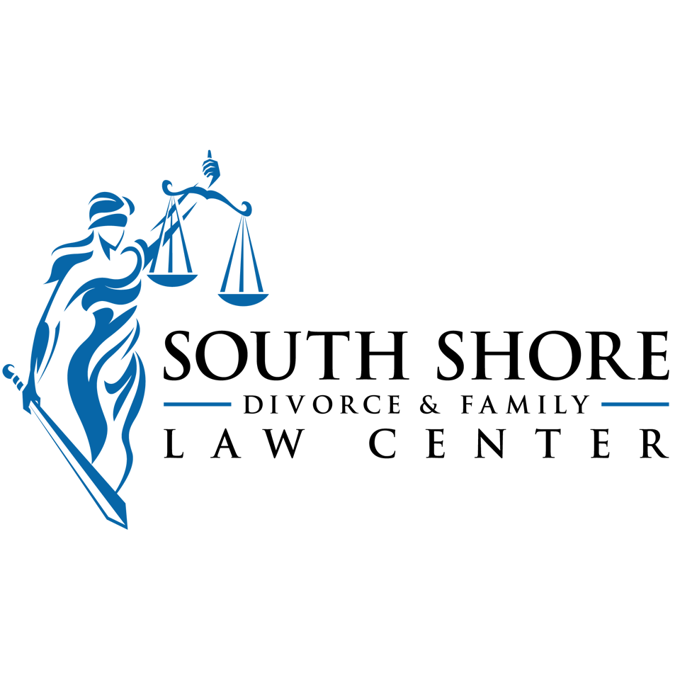 Family Law: Business Directory For Norwell, MA