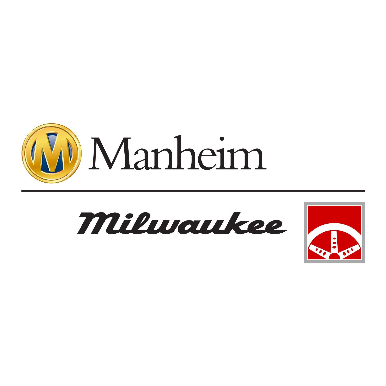 Manheim Milwaukee
