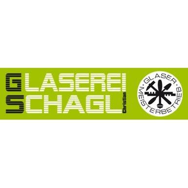 Glaserei Christian Schagl