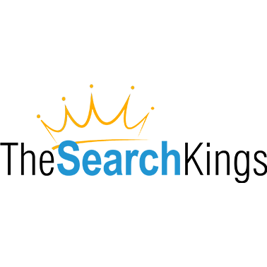 The Search Kings