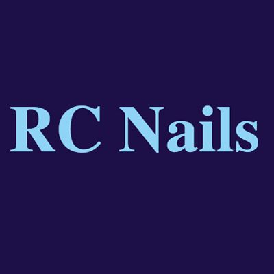 Rc Nails - Rochester, MN - Beauty Salons & Hair Care