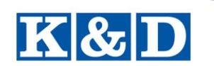 K&D Communications, Inc.