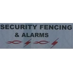Security Fencing & Alarms