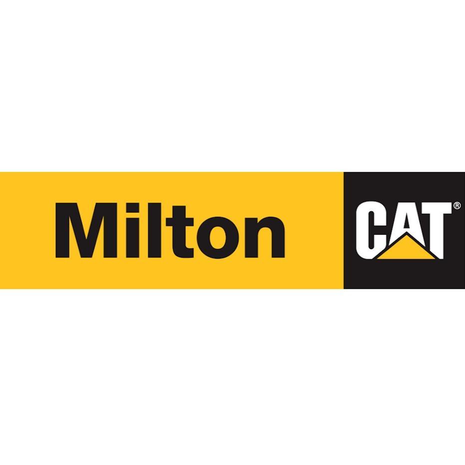 Milton CAT in Wareham