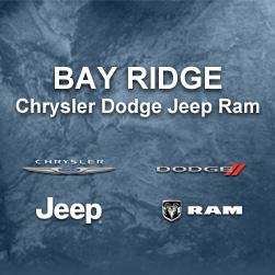 Bay Ridge Chrysler Jeep Dodge Ram
