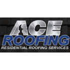 Ace Roofing Ltd