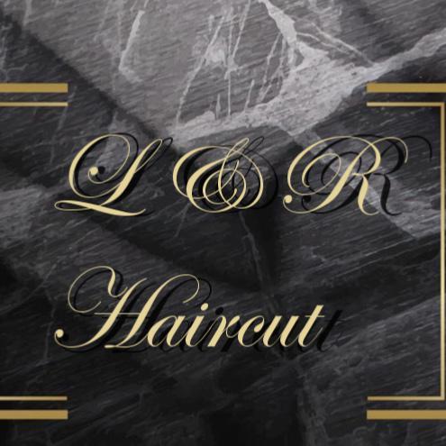 Bild zu L&R Haircut in München