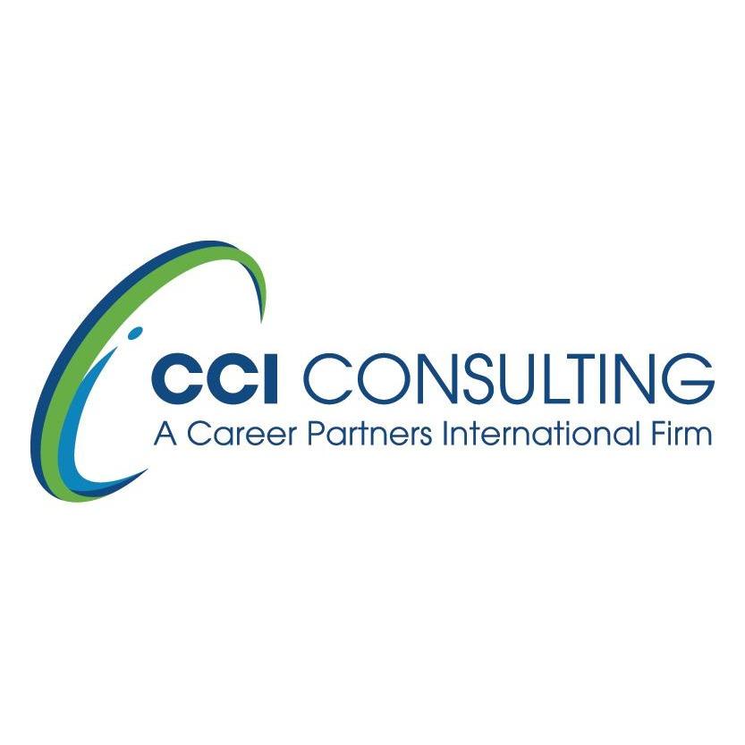 CCI Consulting - Marlton, NJ 08053 - (856)762-0112 | ShowMeLocal.com