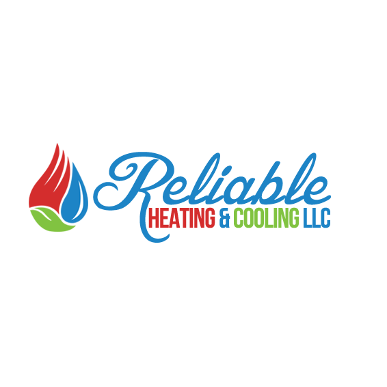 Reliable Heating & Cooling LLC - Colorado Springs, CO - Heating & Air Conditioning