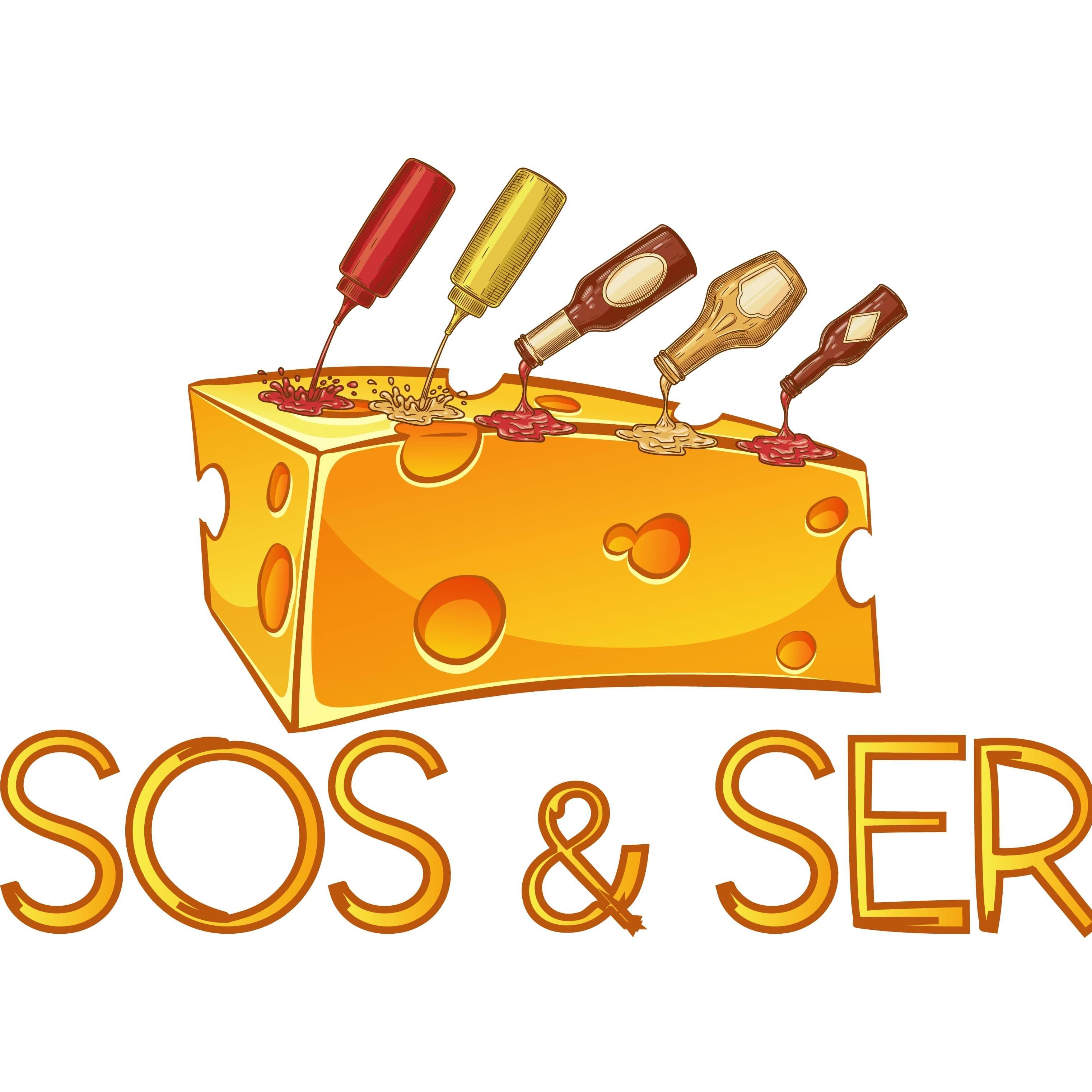 Sos & Ser