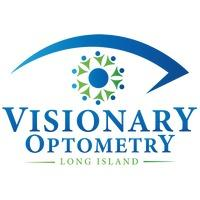 Visionary Optometry of Long Island - Melville, NY 11747 - (631)791-5155 | ShowMeLocal.com